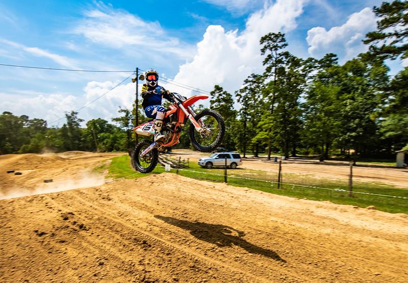 Hickey Motocross-DSC_4154.jpg