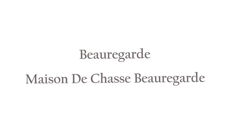 Beauregarde Nov 7 1999 to June 24 2016.mp4