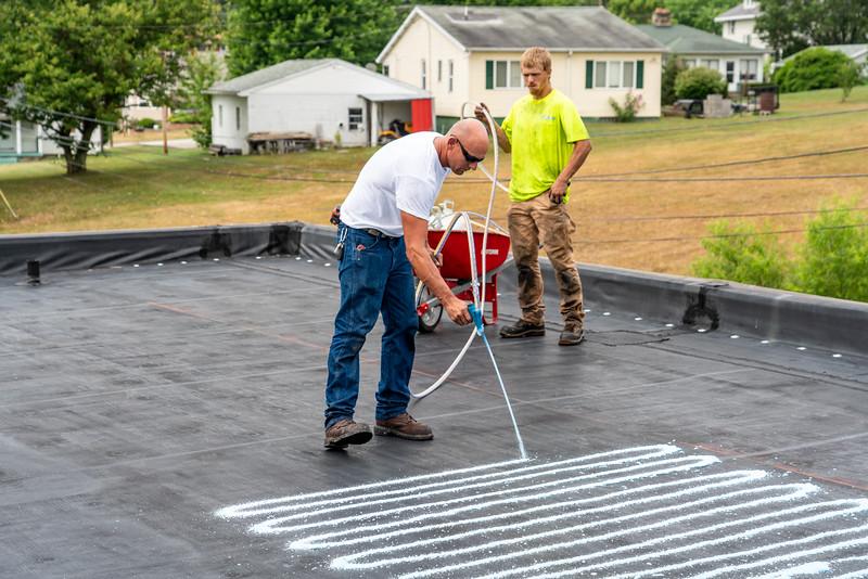 Smithfield install day 2-15.jpg