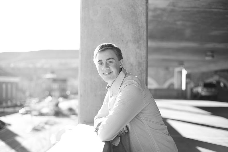 Tyler15-16.jpg