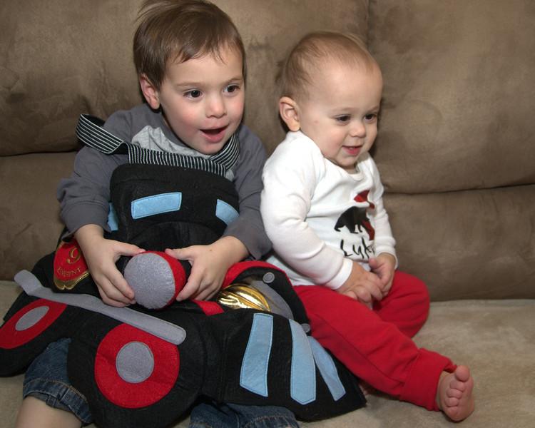 Max and Luke sofa.jpg