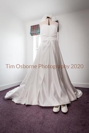 J&E-Wedding-Bride-Getting-Ready