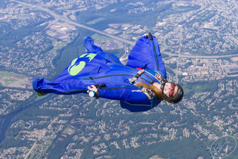 Early June 2012 Skydiving -5865.jpg