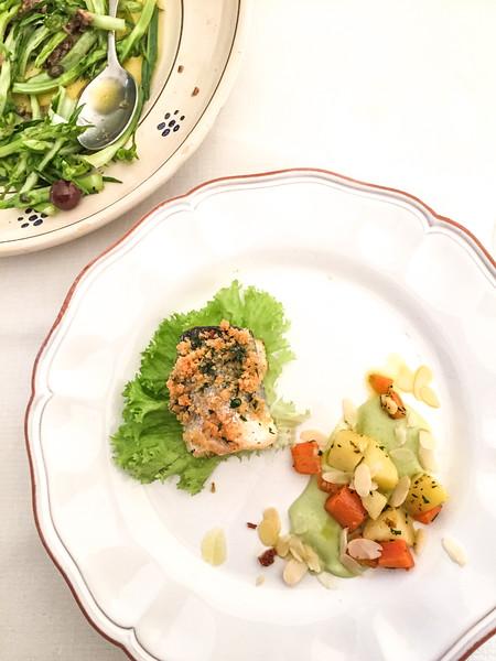 masseria salamina plated swordfish.jpg