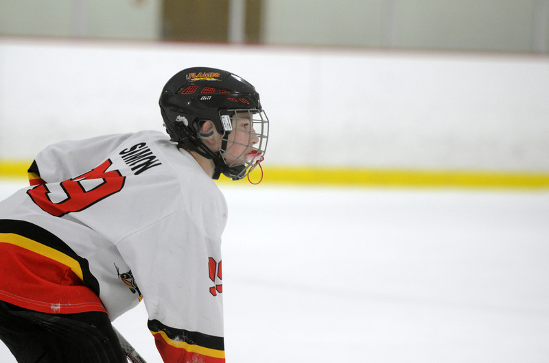 130210 Flames Hockey-018.JPG