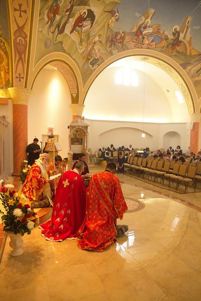 2013-06-23-Pentecost_487.jpg