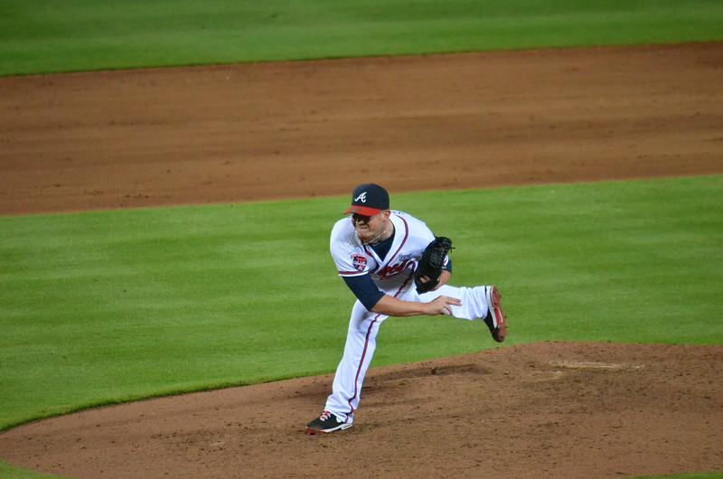 Braves 8-13-14 419.JPG