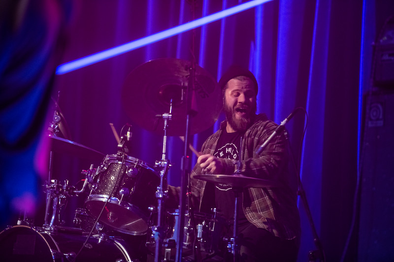 boston_music_awards_2018_26.jpg