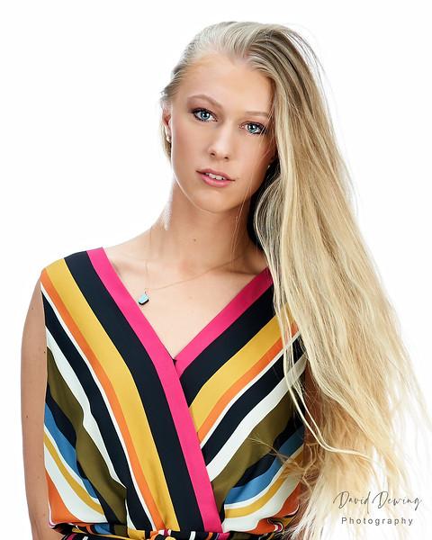 Farina Rowland Modeling Shoot (7).jpg
