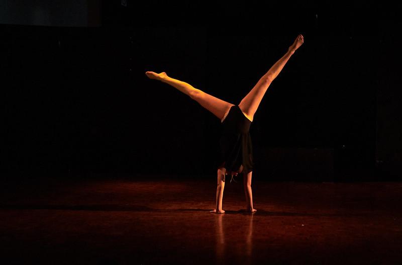 1808-27-142-Eden_Dance-EvM 1.jpg