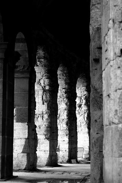 ruins_2141284437_o.jpg