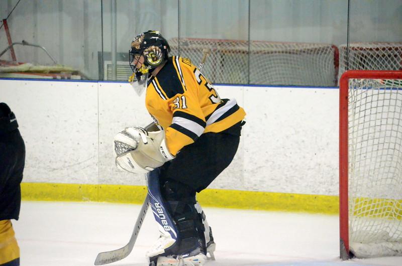 171007 Junior Bruins Hockey-168.JPG
