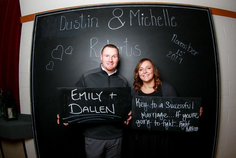 Tyler Shearer Photography Dustin and Michelle Wedding Photographer Photobooth -1324.jpg