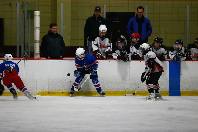 Agawam Hockey-77.jpg