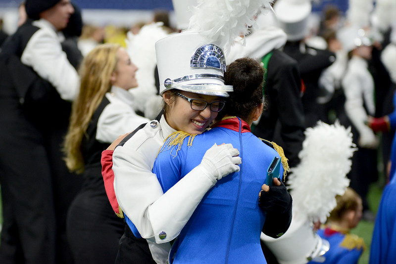 State-Marching-Band_CPHS_040.jpg