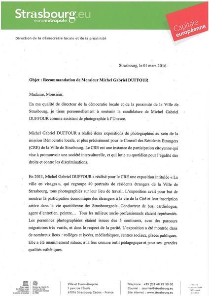 Lettre de recommandation Direction de la Démocartie Locale de Strasbourg.1.jpg