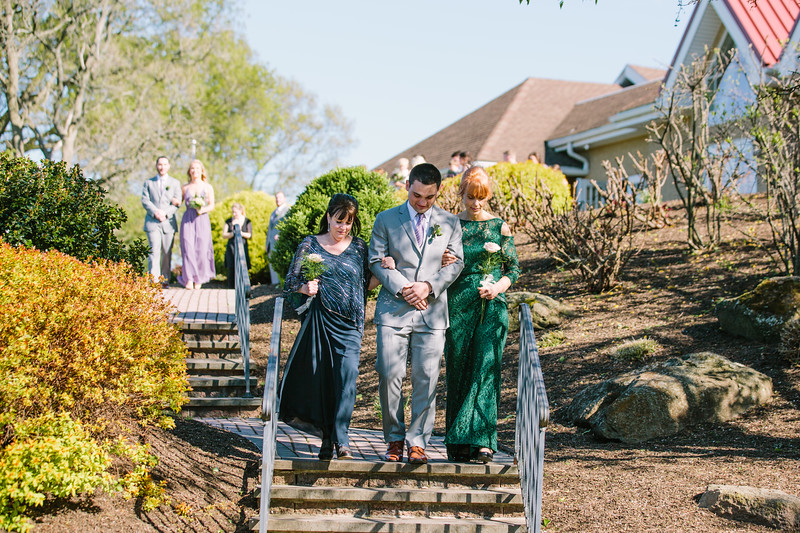 carli and jack wedding-366.jpg