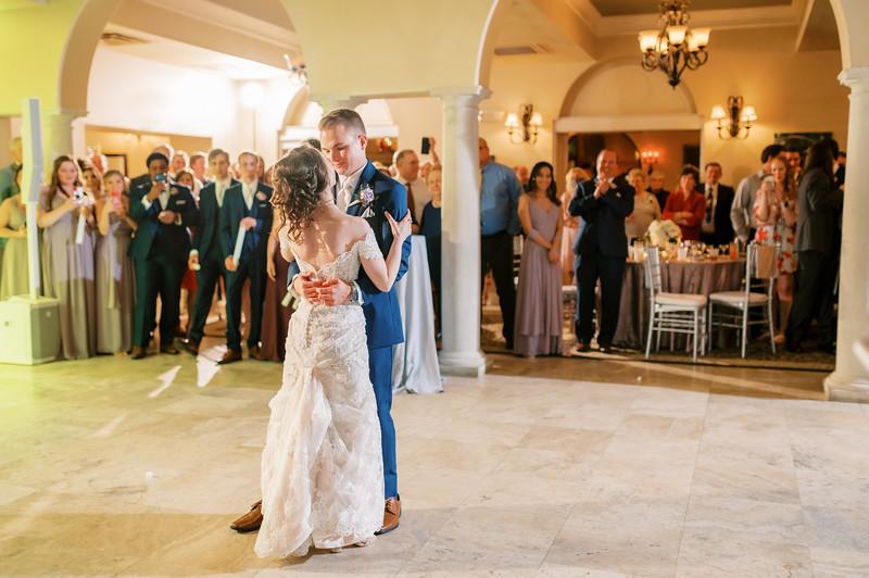 TylerandSarah_Wedding-1083.jpg