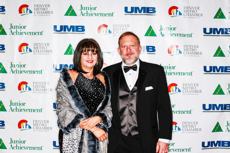 Junior Achievement Colorado Business Hall of Fame-Colorado Photo Booth Rental-SocialLightPhoto.com-51.jpg