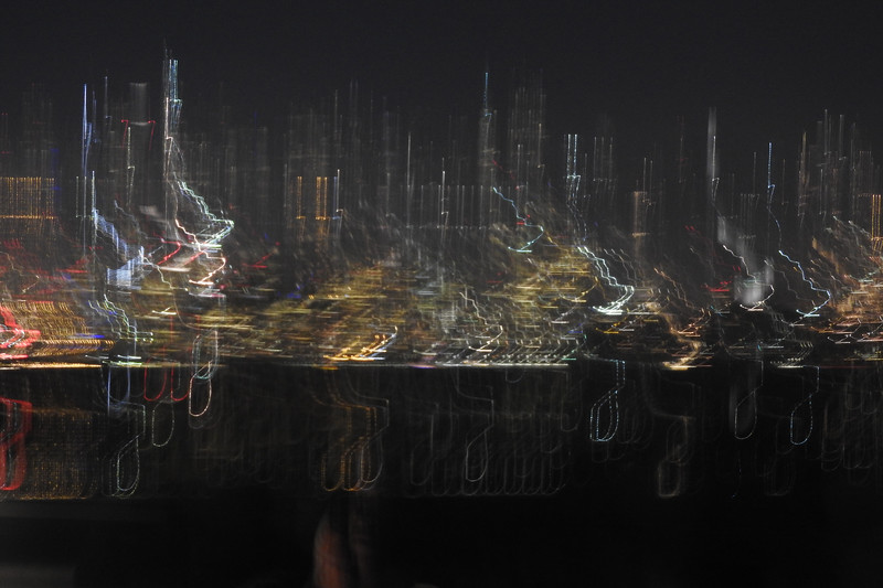 SanFrancisco abstract_8x12.jpg