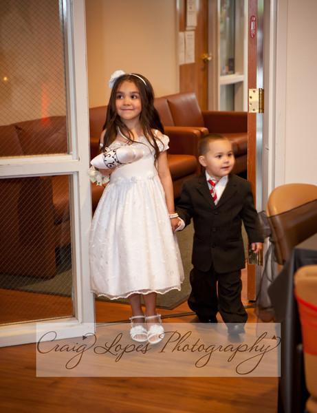 Edward & Lisette wedding 2013-141.jpg
