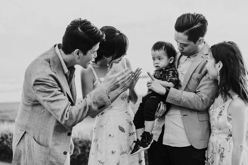Postwedding_DJ_Bali (221).jpg