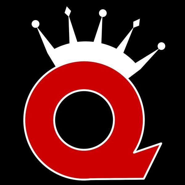 qCrownOnBlack.png