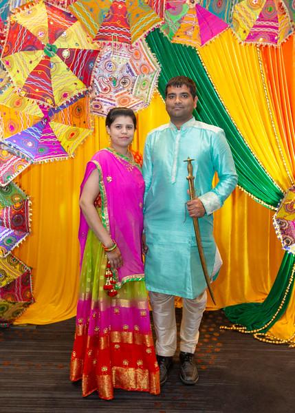 2019 11 Gujarati Rajput Celebration 076_B3A1164.jpg