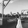 DanielleThomas_Wedding_654
