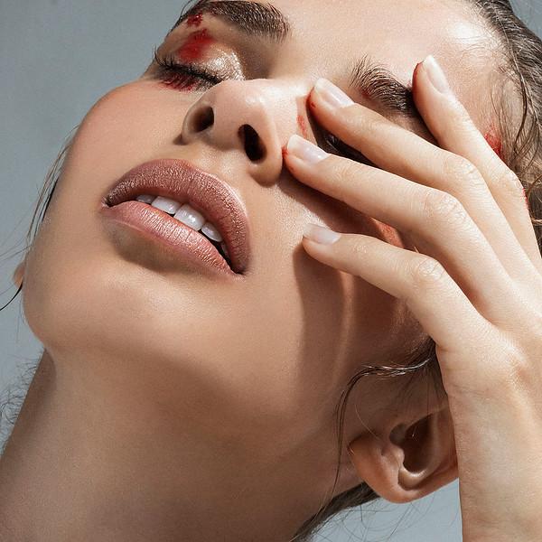 MakeUp-Artist-Aeriel-D_Andrea-Beauty-Creative-Space-Artists-Management-9.jpg