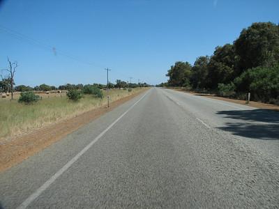Australia 05-06