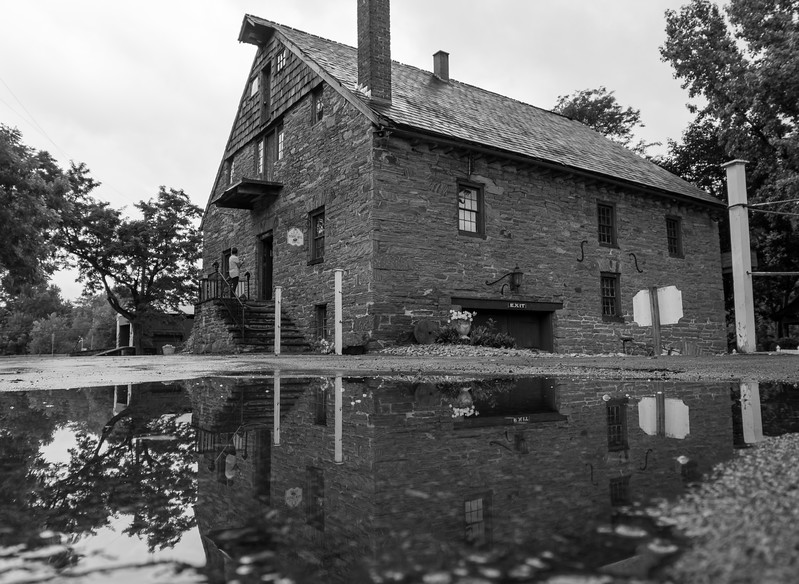 reflection - herrs mill puddle(p).jpg
