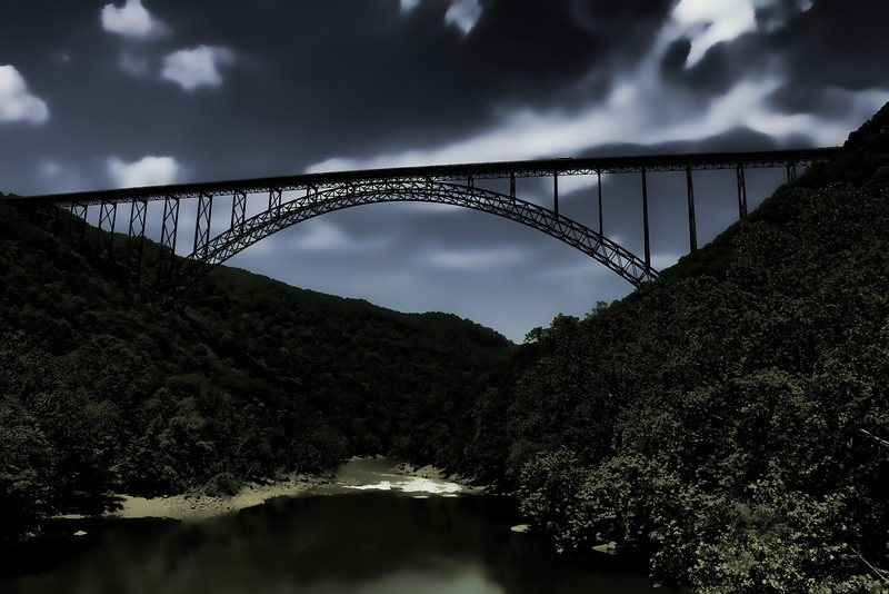 ghosted new river gorge.jpg