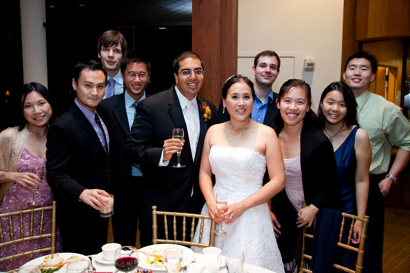 Emmalynne_Kaushik_Wedding-1000.jpg