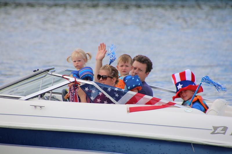 2019 4th of July Boat Parade  (131).JPG