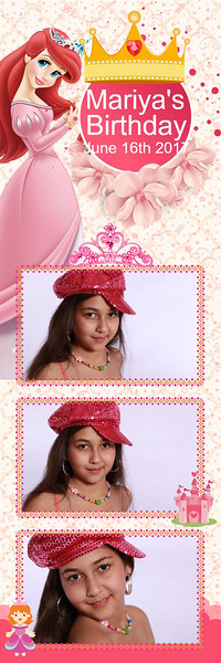 Fx Pictures Photo Booth (1).jpg