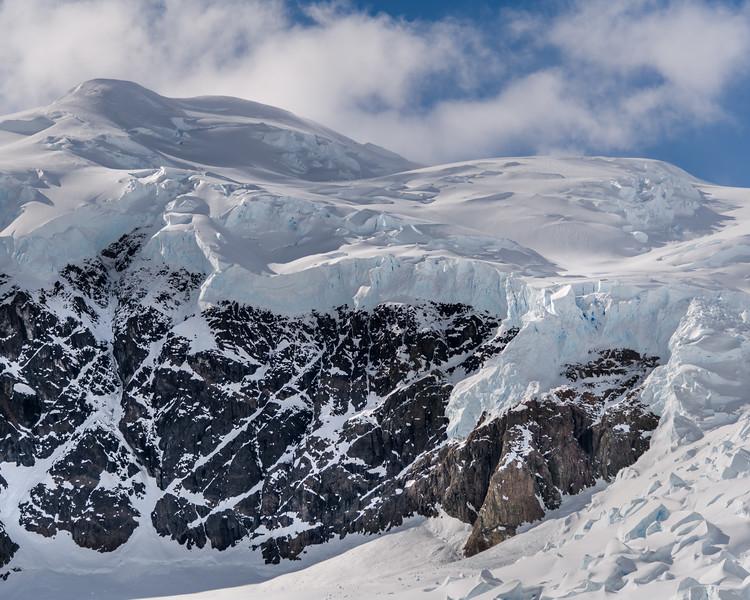 Antarctica-0835.jpg