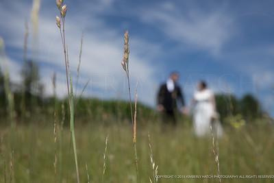 06/18/18 Dana & Matt LaMontagne's Wedding Photography Sneak Peeks/Blog- The Red Barn Amherst, MA