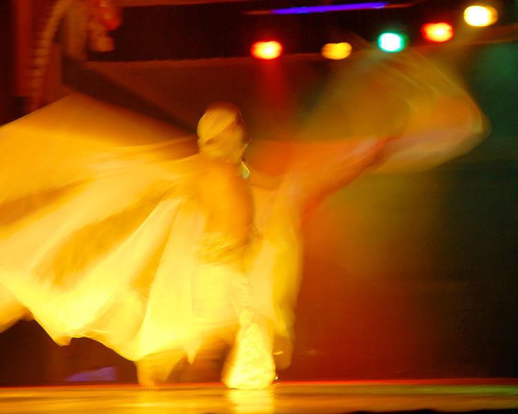 Dancer 8x10.jpg