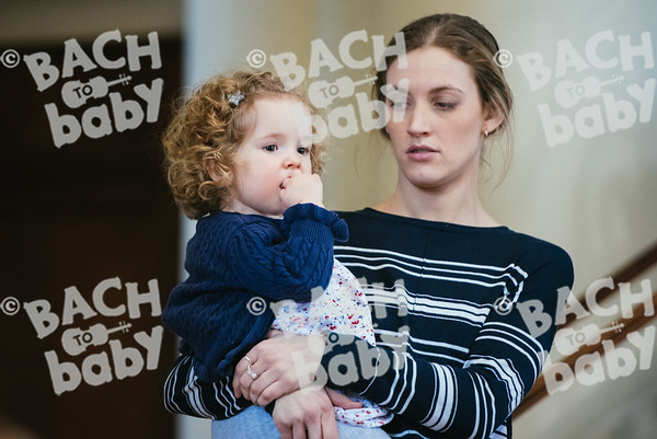 © Bach to Baby 2018_Alejandro Tamagno_Notting Hill_2018-02-20 025.jpg