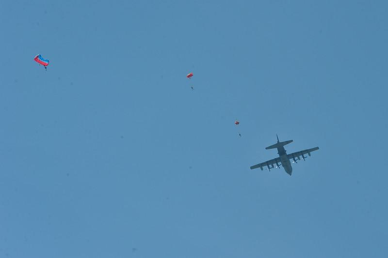2011-08-17 451.jpg