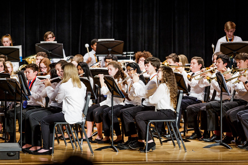 Mike Maney_Honors Band 2018-22.jpg