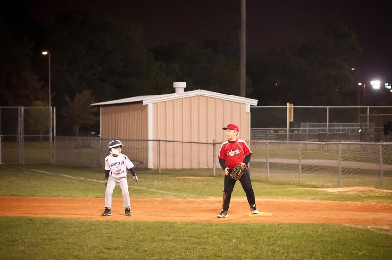050213-Mikey_Baseball-69-.jpg