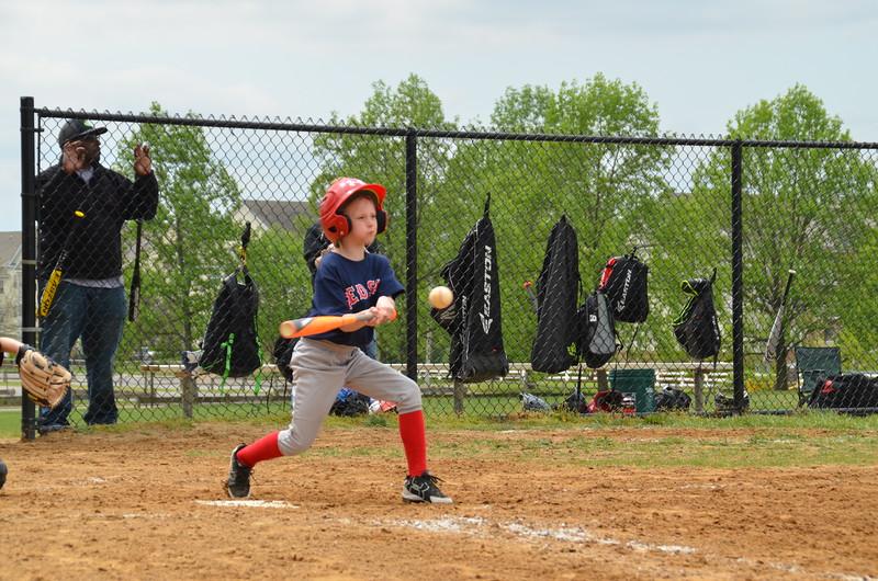 GORC-SPRING-Baseball-2016562.JPG