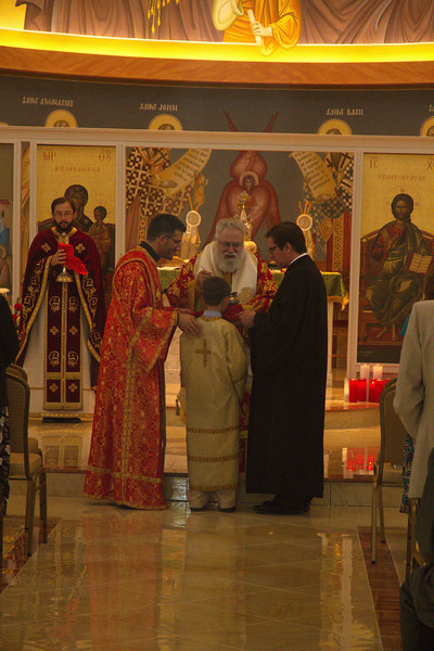 2013-06-23-Pentecost_434.jpg