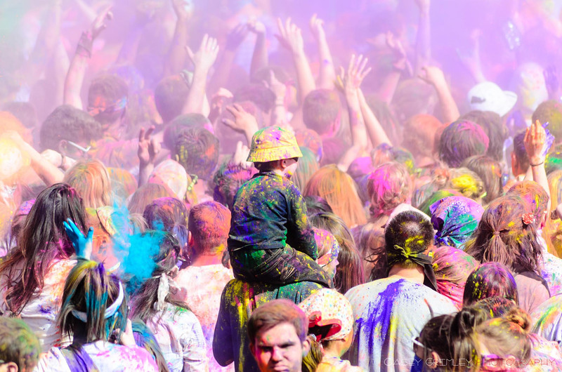 Festival-of-colors-20140329-310.jpg
