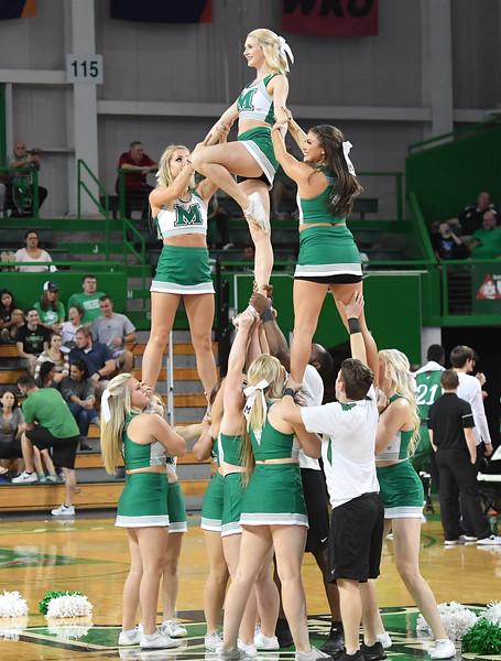 cheerleaders0550.jpg