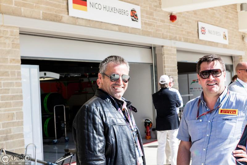 Woodget-121118-282--2012, Austin, f1, Formula One, Matt Leblanc.jpg