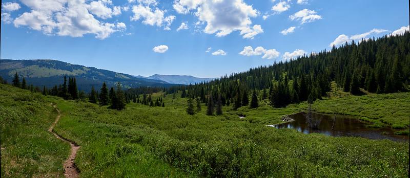 DSC_4465 Panorama.jpg