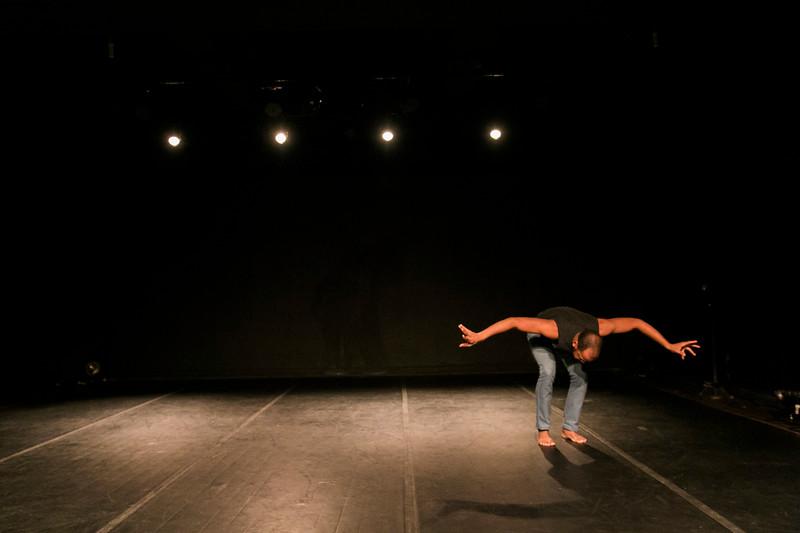 Allan Bravos - Lentes de Impacto - Teatro-406.jpg